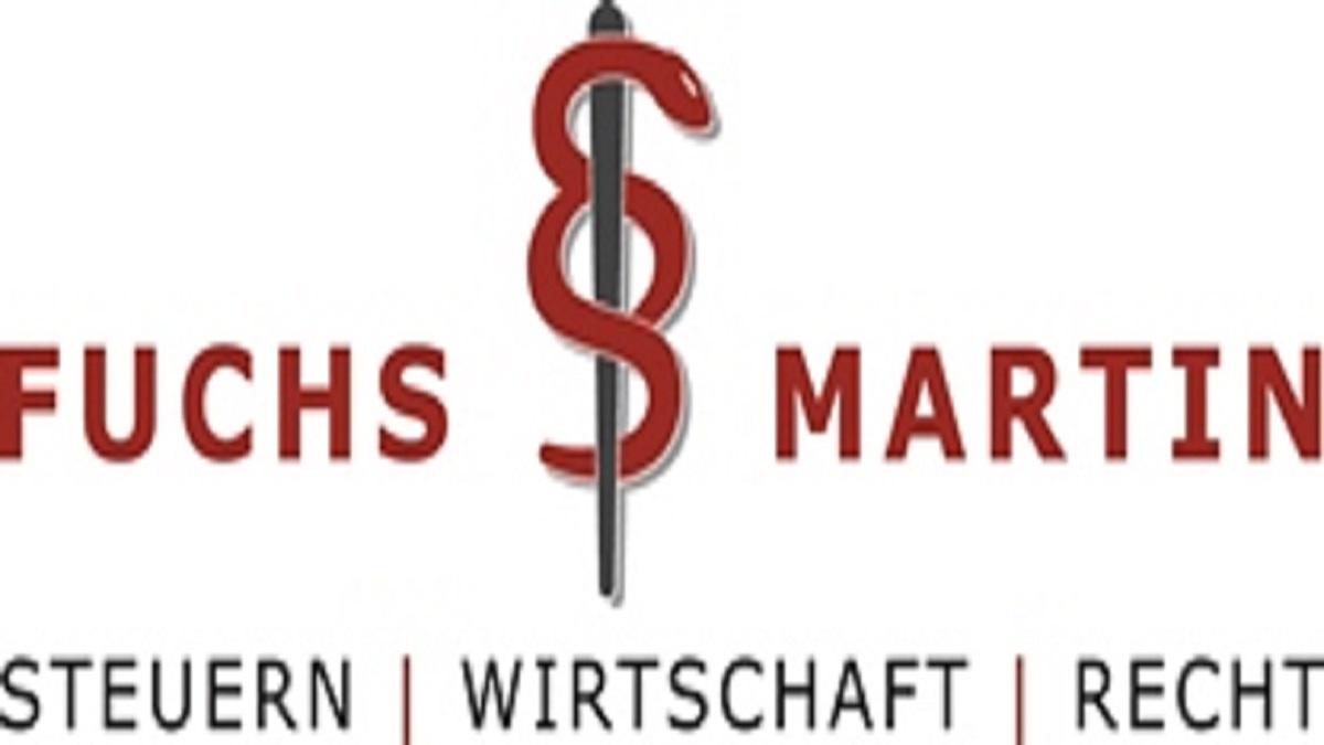 Lohnbuchhalter/in (m/w/d) Steuerfachwirt/in (m/w/d) Steuerfachangestellte/n (m/w/d)
