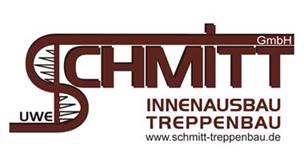 Schreiner/in (m/w/d)