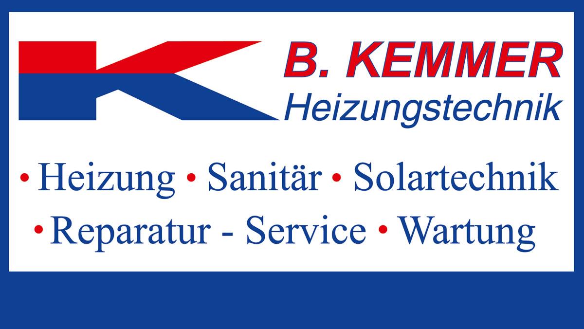 Anlagenmechaniker für Sanitär-, Heizungs- und Klimatechnik (w/m/d)