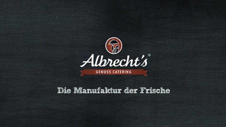 Koch / Beikoch / Küchenhilfe m/w/d