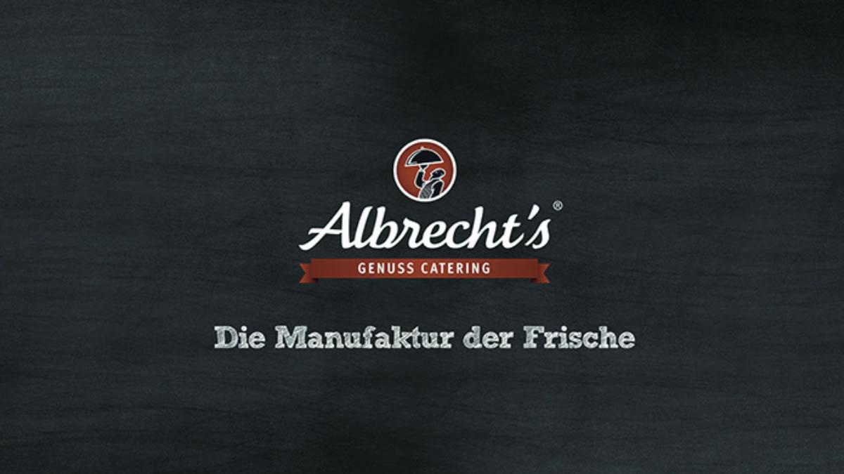 Metzger / Griller / Mitarbeiter Küche / Quereinsteiger w/m/d bis 450€ o Teilzeit
