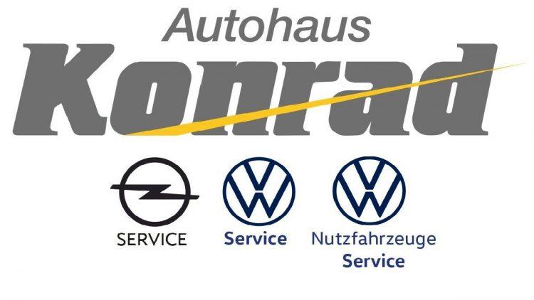 Kraftfahrzeugmechaniker Nutzfahrzeuge / Omnibusse (m/w/d)