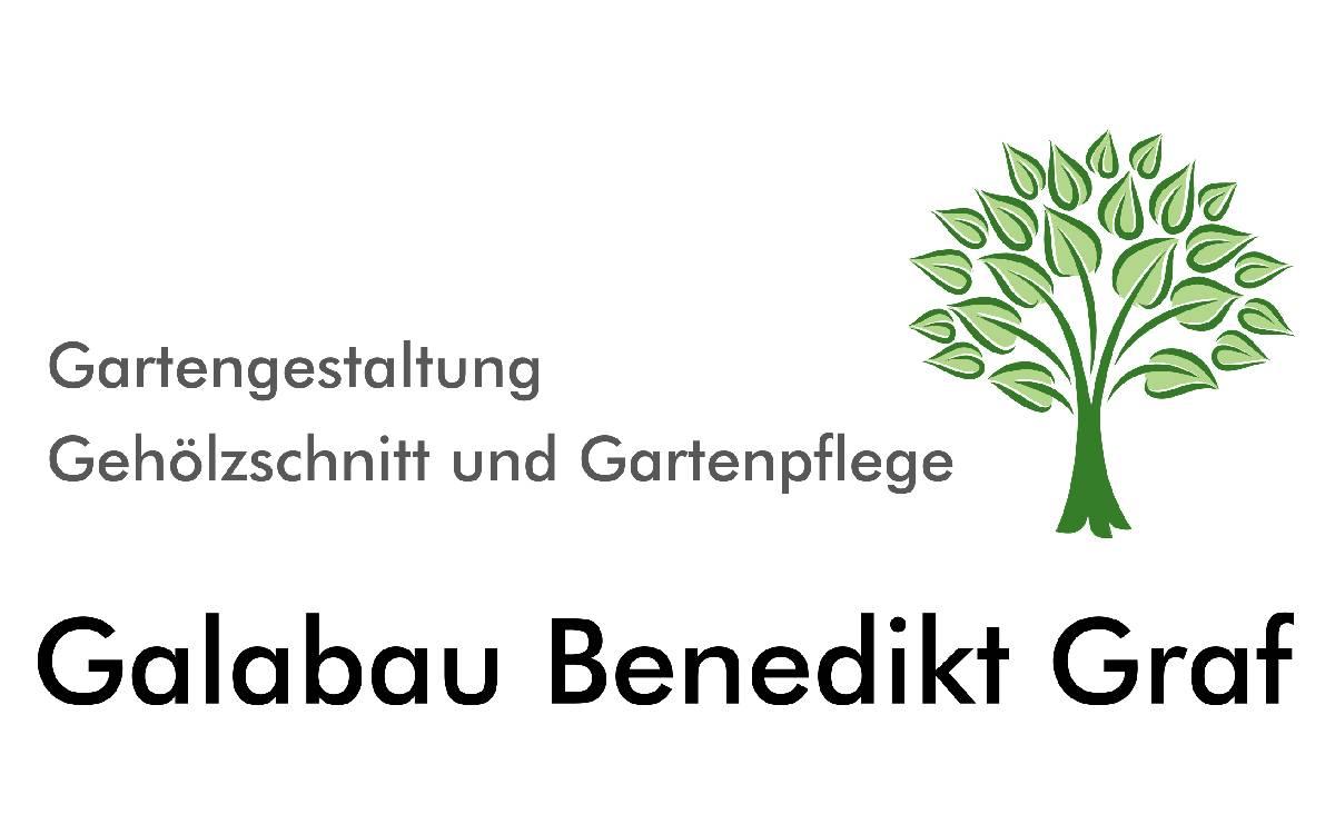 Gärtner*in im Garten- und Landschaftsbau (m/w/d)