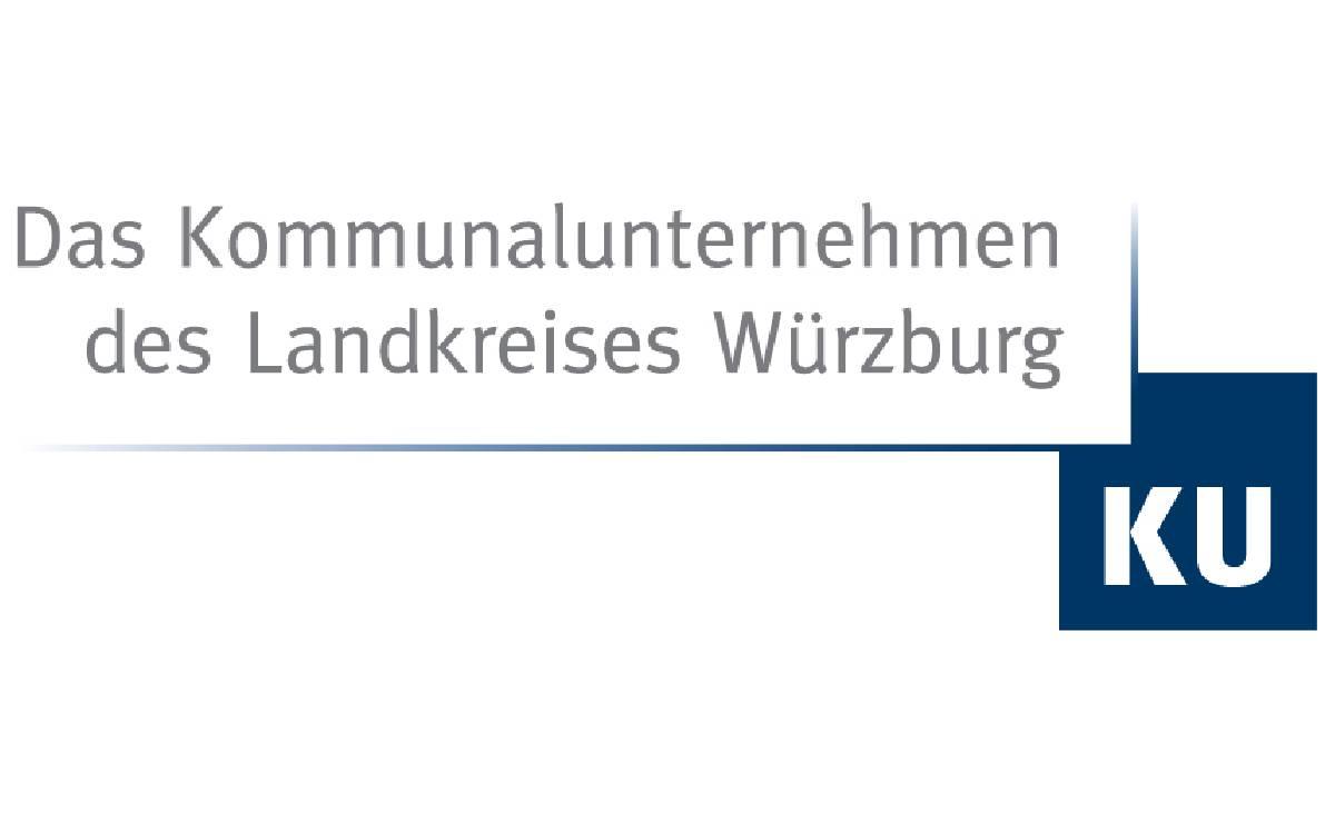 Mitarbeiter (m/w/d) im Zentrallager der Main-Klinik Ochsenfurt in Teilzeit gesucht!