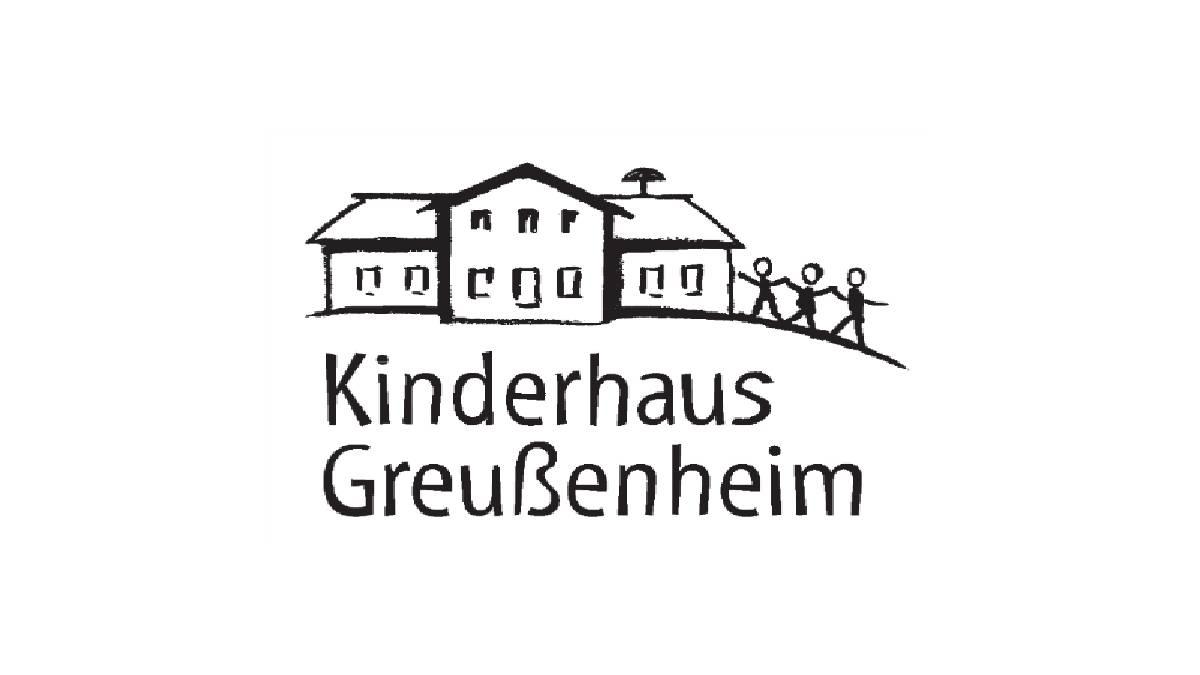 Kinderpfleger/in (m/w/d) und/oder Erzieher/in (m/w/d)