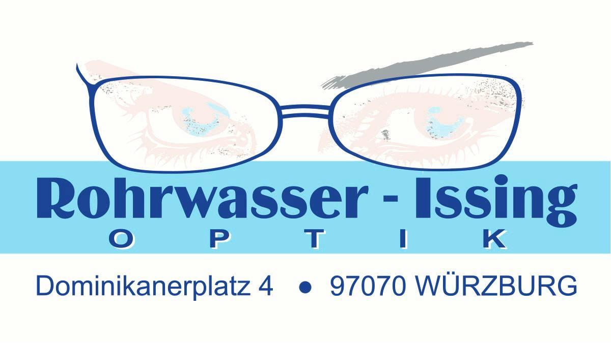 Augenoptiker/in (m/w/d)