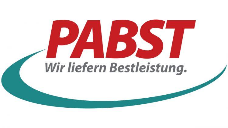 Mitarbeiter/-in im Lager (m/w/d) (in Vollzeit)