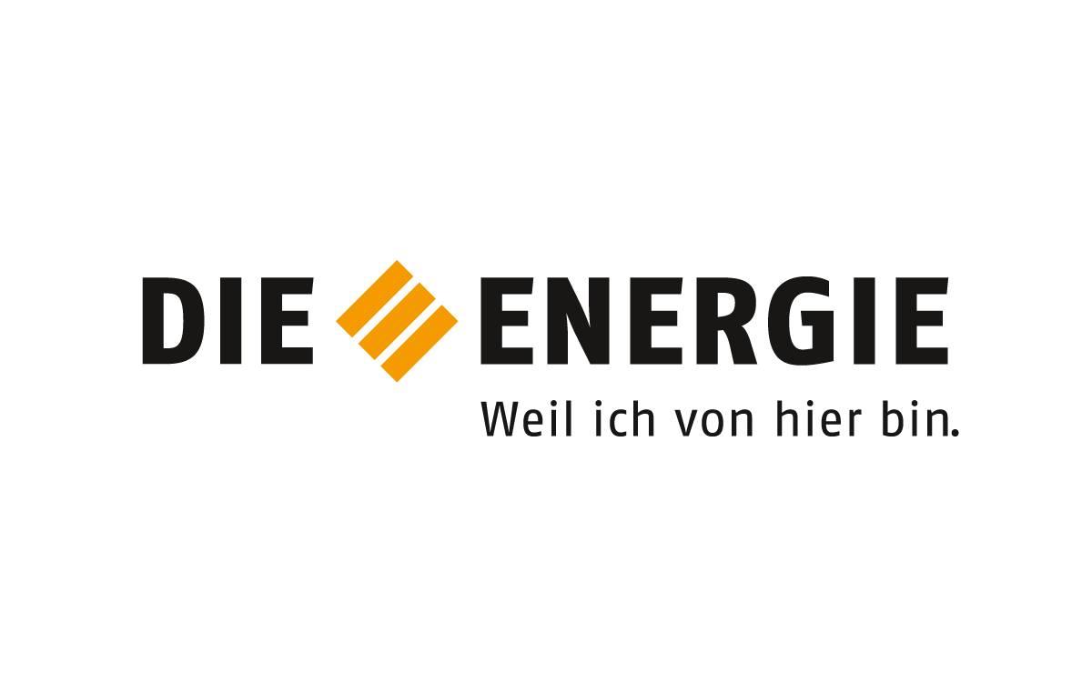 Mitarbeiter für Fernwirtktechnik in der Strom- und Erdgasversorgung (m/w/d)