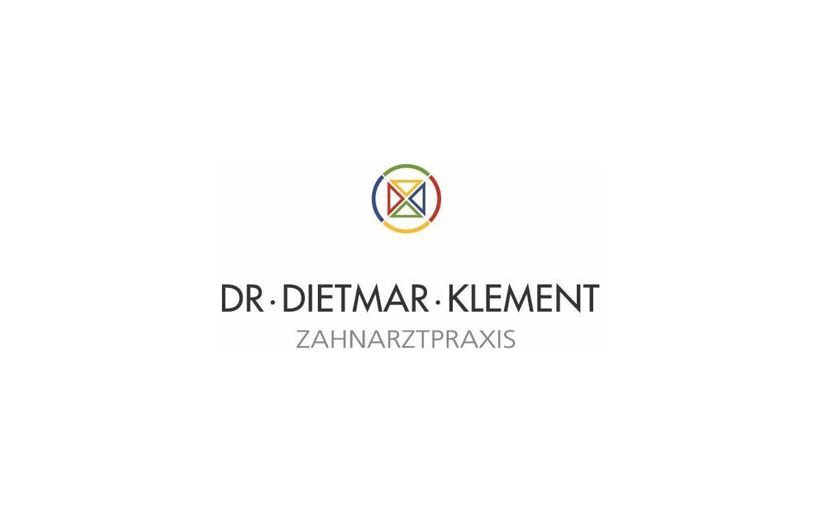 Zahnmedizinische Fachangestellte/Verwaltungsangestellte (m/w/d)