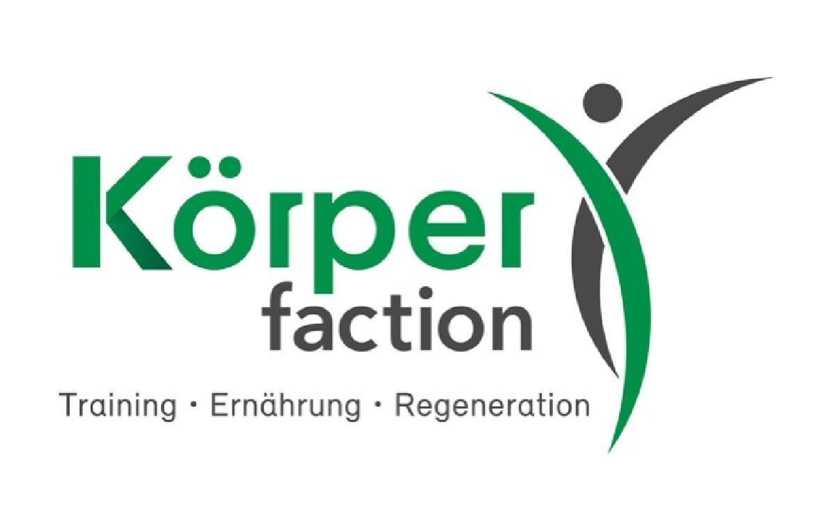 Wir bilden aus – Duales Studium in Würzburg (z.B. Gesundheitsmanagement) (m/w/d)