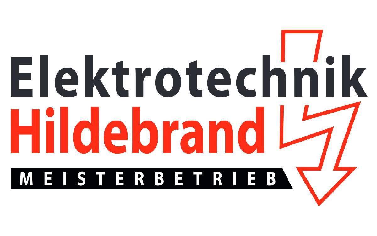 Elektroniker Fachrichtung Energien und Gebäudetechnik (m/w/d)