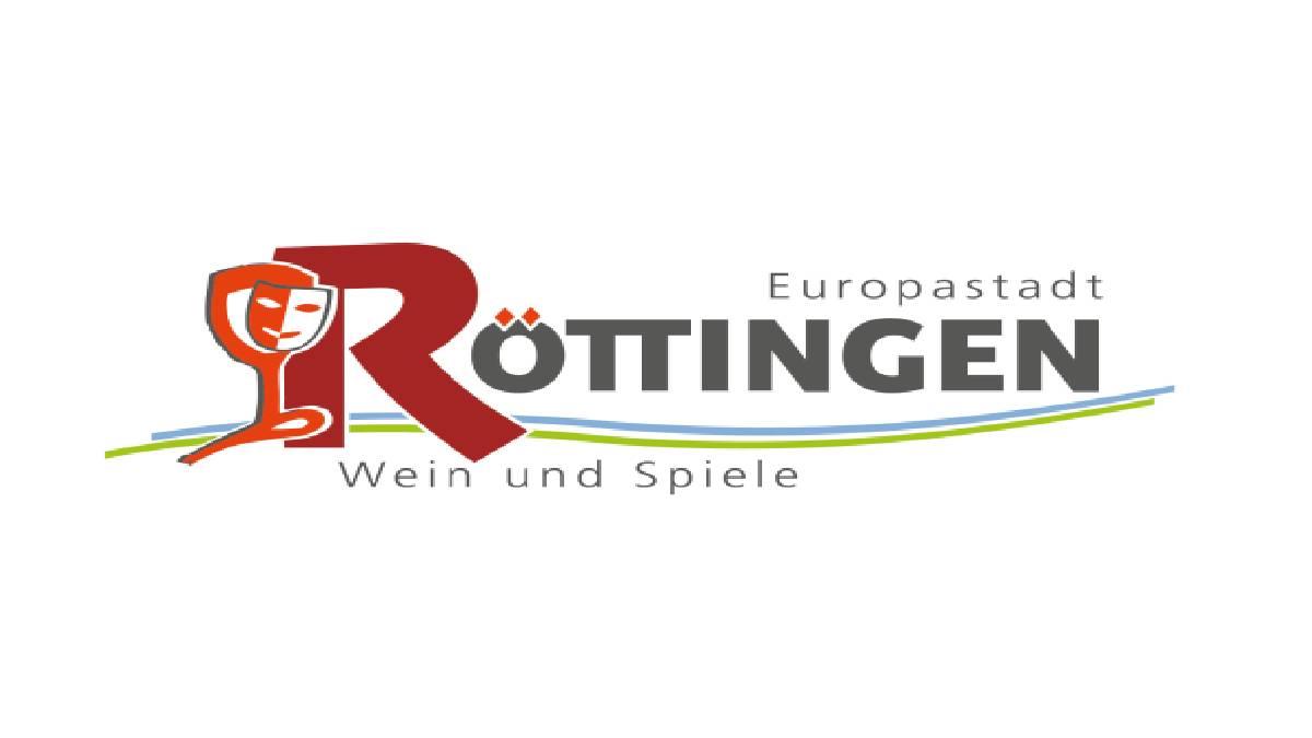 Auszubildende/n als Kauffrau/ Kaufmann für Tourismus und Freizeit (m/w/d)