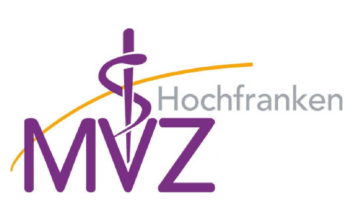 Assistenzarzt (m/w/d) für Allgemeinmedizin