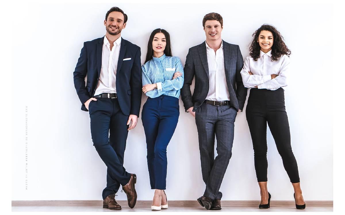 Auszubildender zum Kaufmann für Versicherungen und Finanzen (m/w/d)