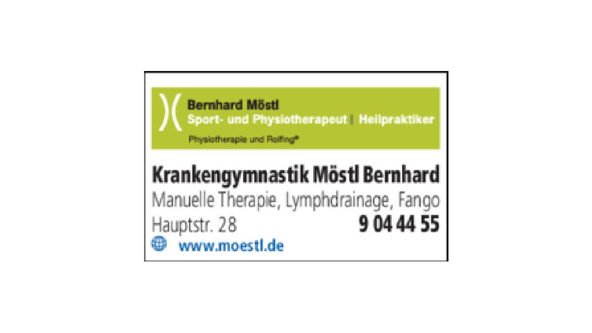 Physiotherapeut*in mit manueller Lymphdrainage (m/w/d)