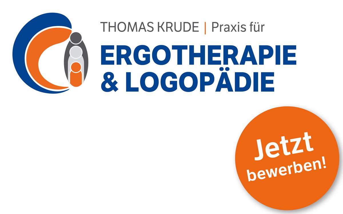 Logopäd*in (m/w/d)
